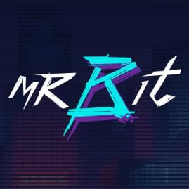 mrbit.download